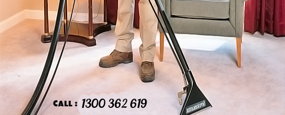 Safe Carpet Cleaning Razorback
