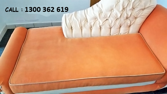 Mattress Cleaning Casula