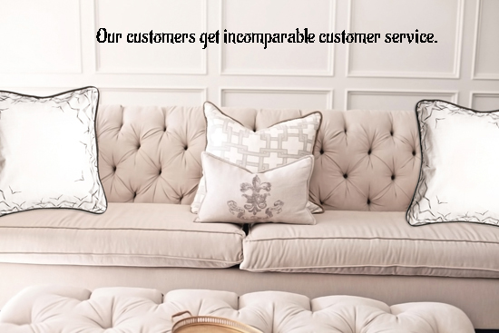 Couch Cleaning Cremorne