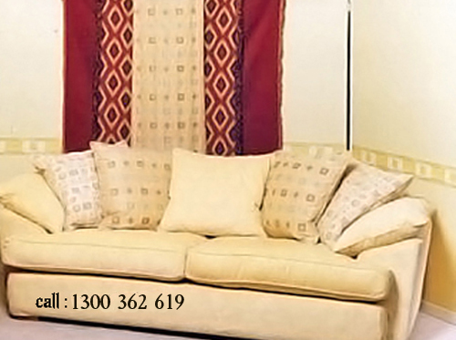 Guaranteed Upholstery Cleaning Bullaburra