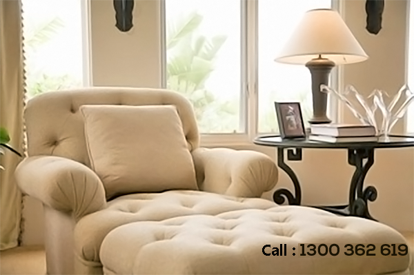 Upholstery Cleaning Lovett Bay