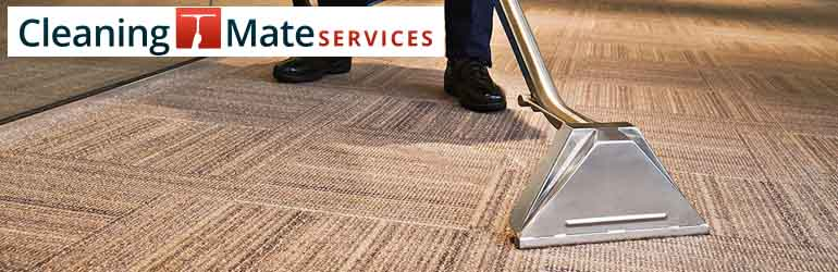 Cleaning Tools to Reduce Allergens With Carpet Cleaning Methods